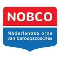 NOBCO certificering